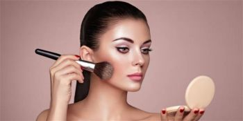 Make-up Masterclass Course- Online