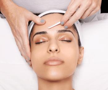 Dermaplane Facials -Online