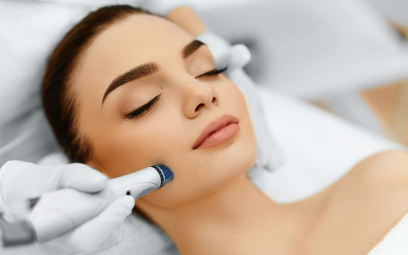 Hydradermabrasion Course