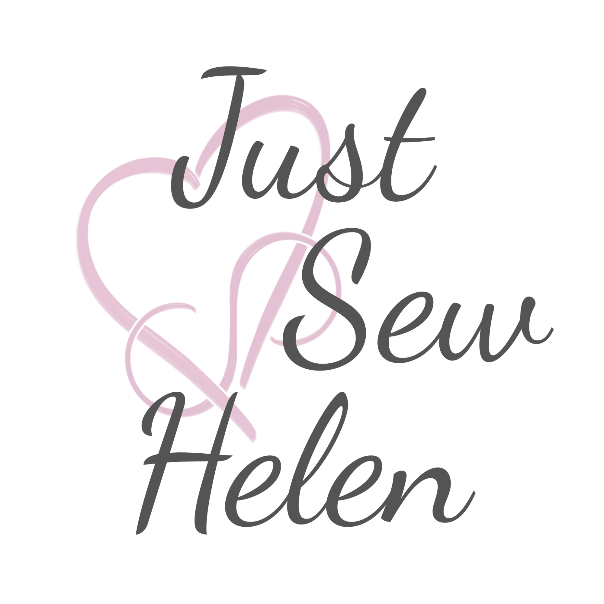 Bereavement gifts	DMC Thread	DMC	Embroidery	Hand embroidery	Handcrafted business	Just Sew Helen	Just Sew Helen Bereavement gifts & keepsakes	JustSewHelen.com	Memory gifts & keepsakes	Miscarriage	Remembrance gifts	Textile Art	Stillbirth	Stillborn