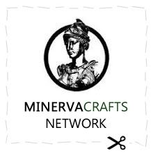 minerva-crafts-network-logo*