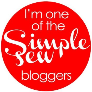 im a simple sew blogger