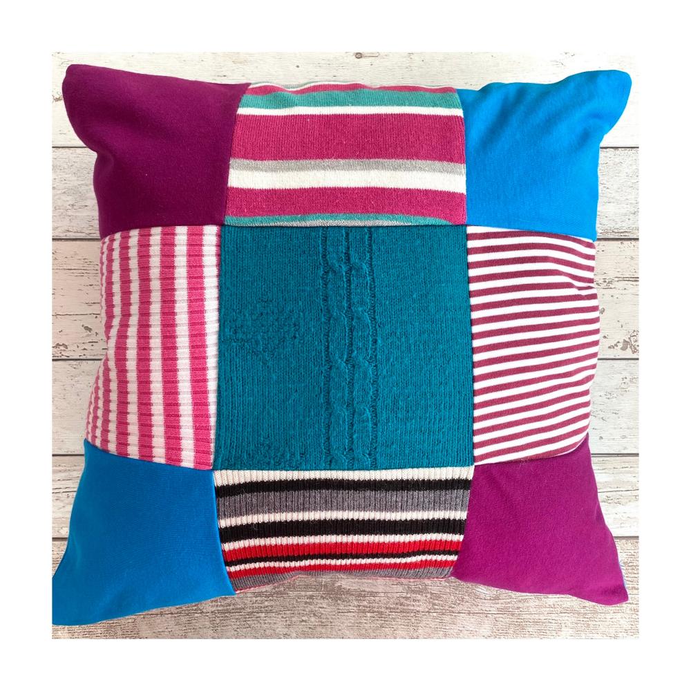 <!--0120-->Keepsake Cushions