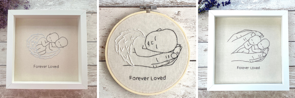 Angel Baby Pictures