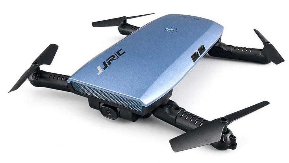 jjrc-h47-best-selfie-drone