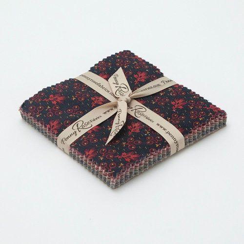 Penny Rose Fabrics 5