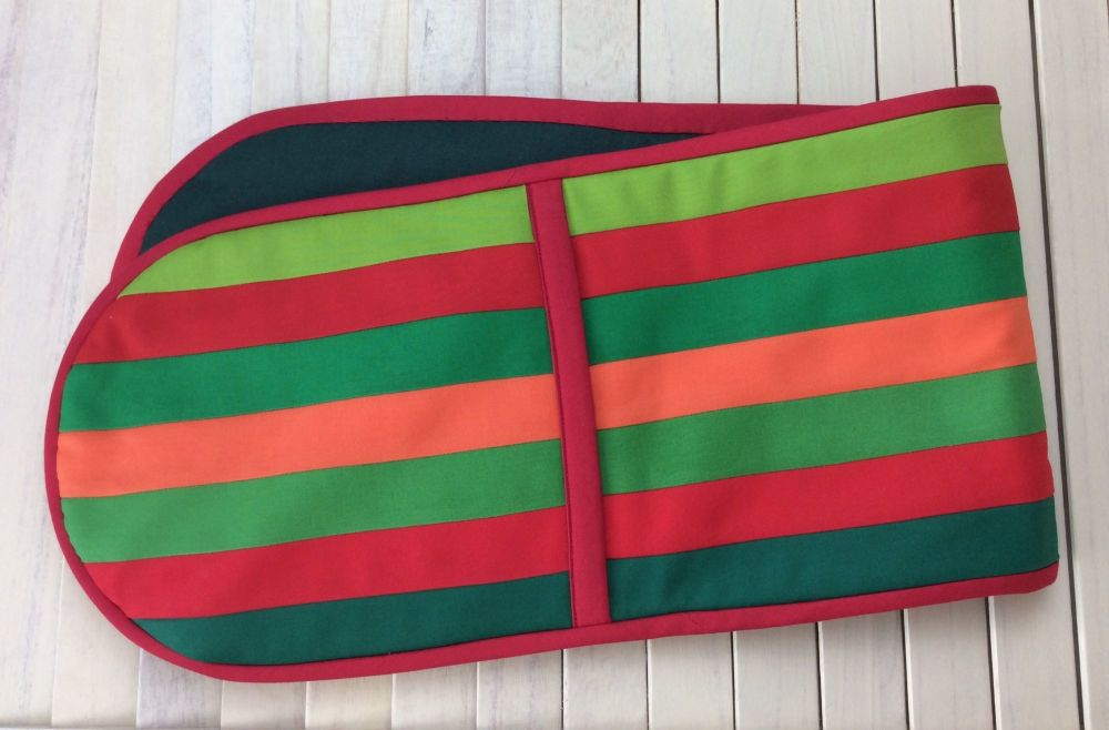 Classic Palette Oven Gloves (6)