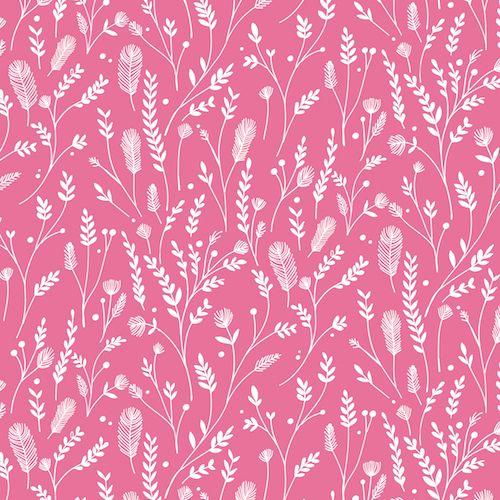 Dashwood Studio - Cuckoo's Calling Pink
