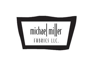 Michael Miller - Fabric on the Bolt