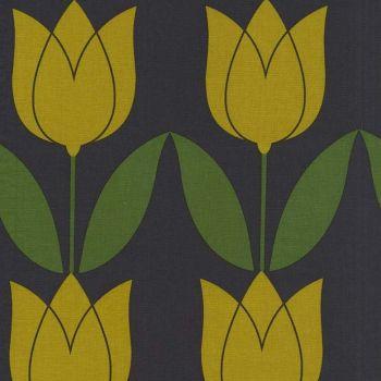 Michael Miller - Tulip (Citron)