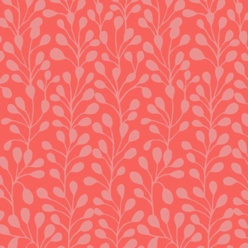Dashwood Studio - Suffolk Garden - Pink Fern