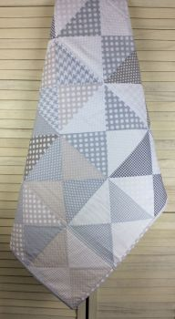 Michael Miller - Double Sided Baby Quilt