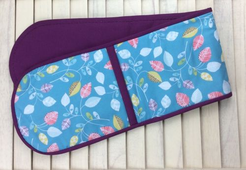 Oven Gloves (Wildwood)