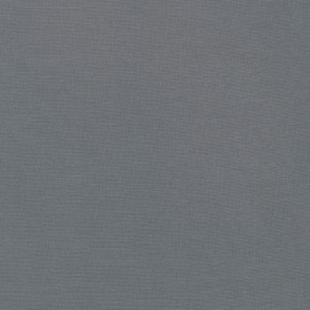 Kona® Cotton - Graphite