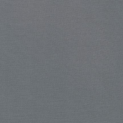 Kona® Cotton - Graphite