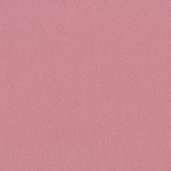 Kona® Cotton - Foxglove