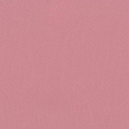 Kona® Cotton - Roasted Pecan
