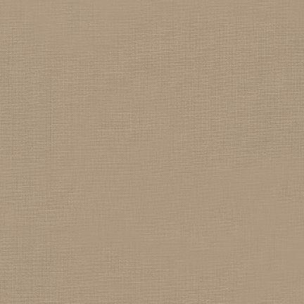 Kona® Cotton - Cobblestone