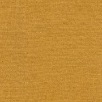 Kona® Cotton -  Yarrow