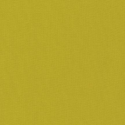 Kona® Cotton -  Pickle