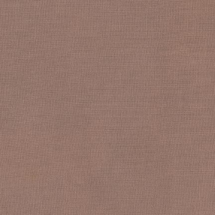 Kona® Cotton -  Taupe