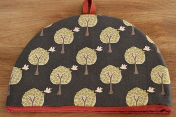 Doves Tea Cosy