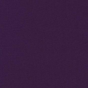 Kona® Cotton - Hibiscus