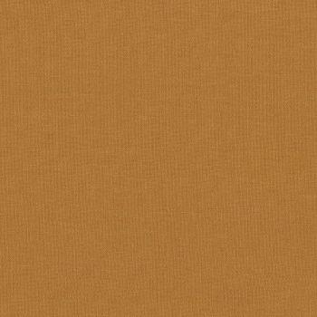 Kona® Cotton - Leather