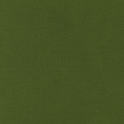 Kona® Cotton - Avocado