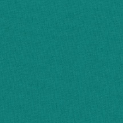 Kona® Cotton - Ultra Marine
