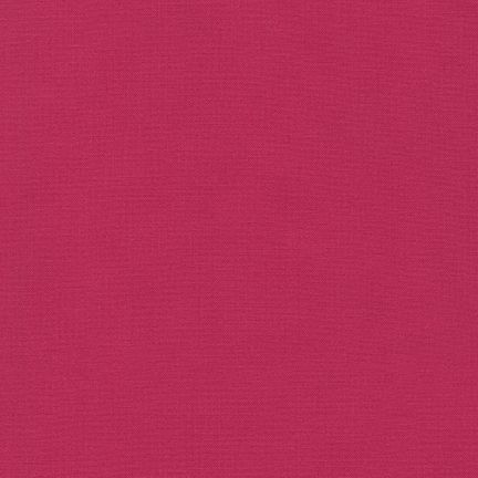 Kona® Cotton -  Sangria
