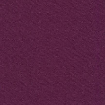 Kona® Cotton - Charcoal