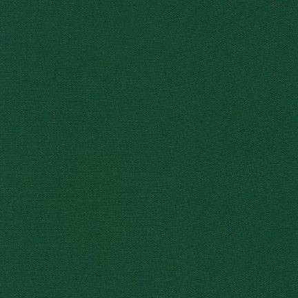 Kona® Cotton - Forest