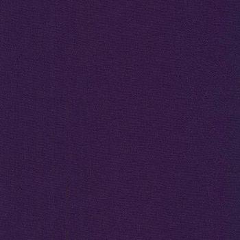 Kona® Cotton - Midnight