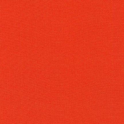 Kona® Cotton - Pimento