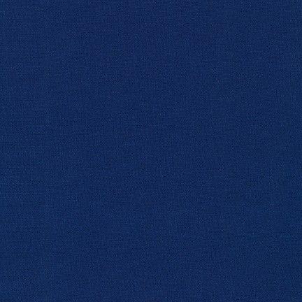 Kona® Cotton - Nightfall