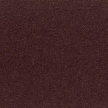 Robert Kaufman -  Brussels Washer Linen Blend - Brown