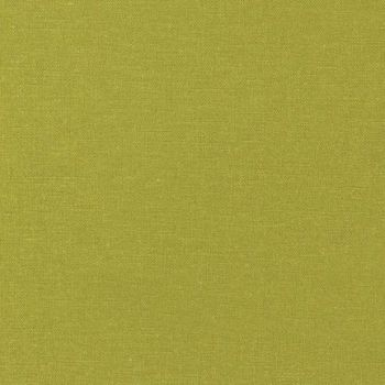 Robert Kaufman -  Brussels Washer Linen Blend - Pear