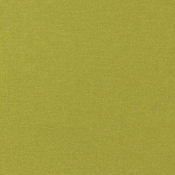 Robert Kaufman -  Brussels Washer Linen Blend - Pear