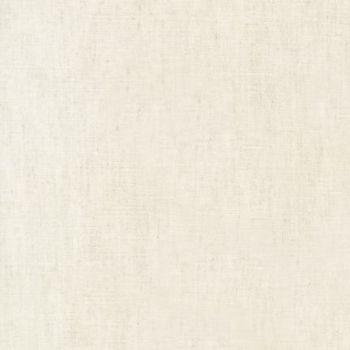 Robert Kaufman - Antwerp Linen - Natural