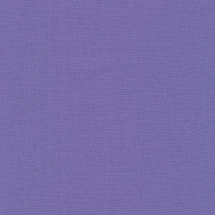 Kona® Cotton - Amethyst