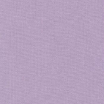 Kona® Cotton -  Lilac
