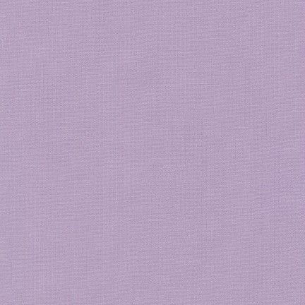 Kona® Cotton -  Lilac