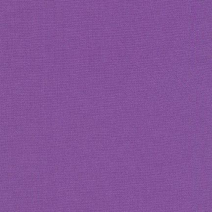 Kona® Cotton - Crocus