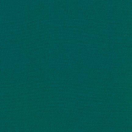Kona® Cotton - Everglade