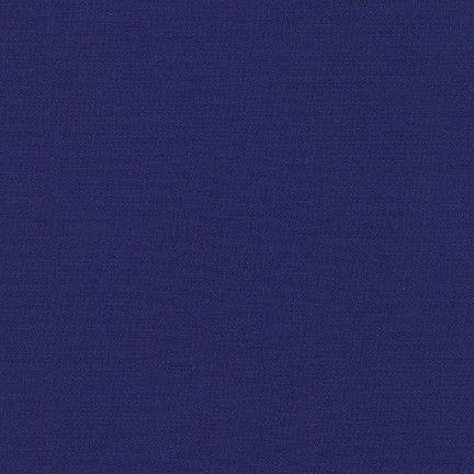 Kona® Cotton - Regal