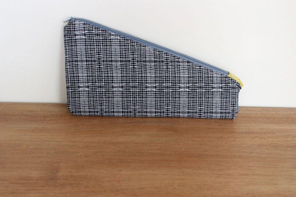 Scissor/Rotary Cutter Pouch(11)