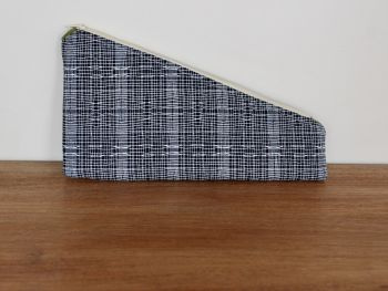 Scissor/Rotary Cutter Pouch(12)