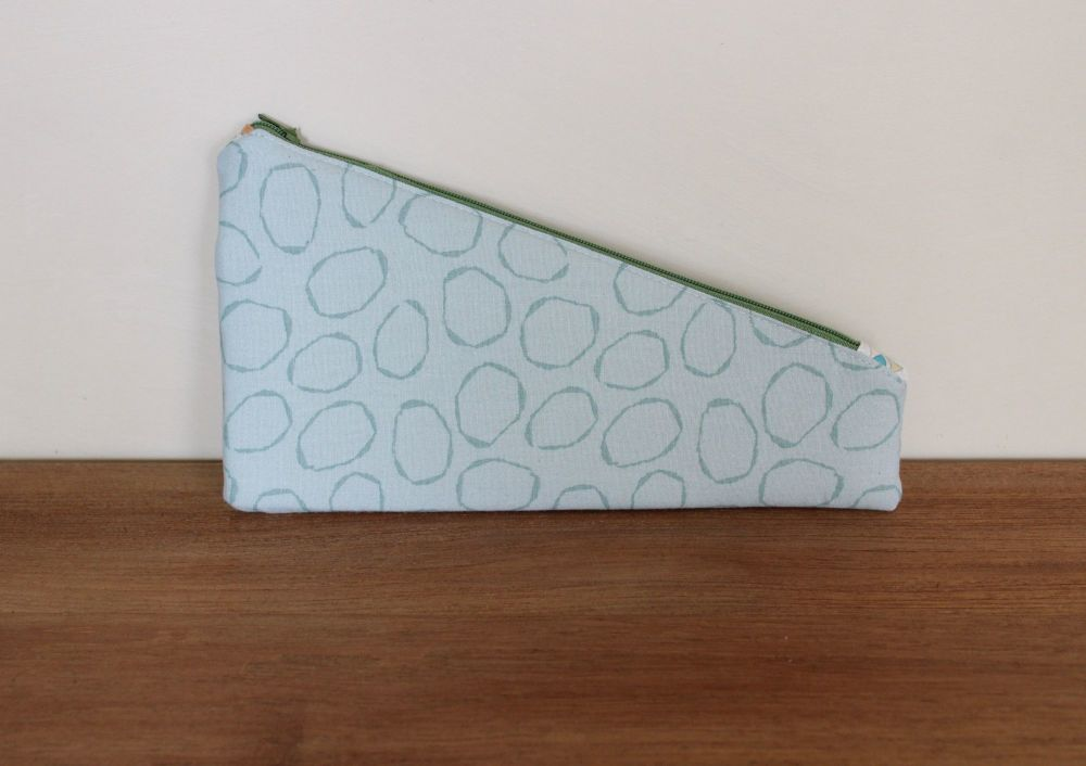 Scissor/Rotary Cutter Pouch(14)