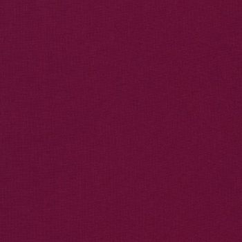 Kona® Cotton - Bordeaux